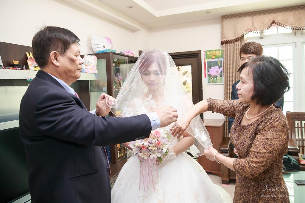 桃園婚攝推薦-迎娶儀式_059