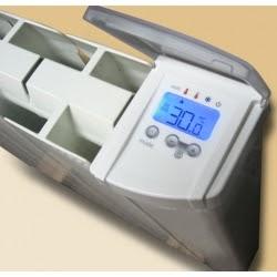 Mobili da italia qualit radiadores peisa electricos - Mejores radiadores electricos ...