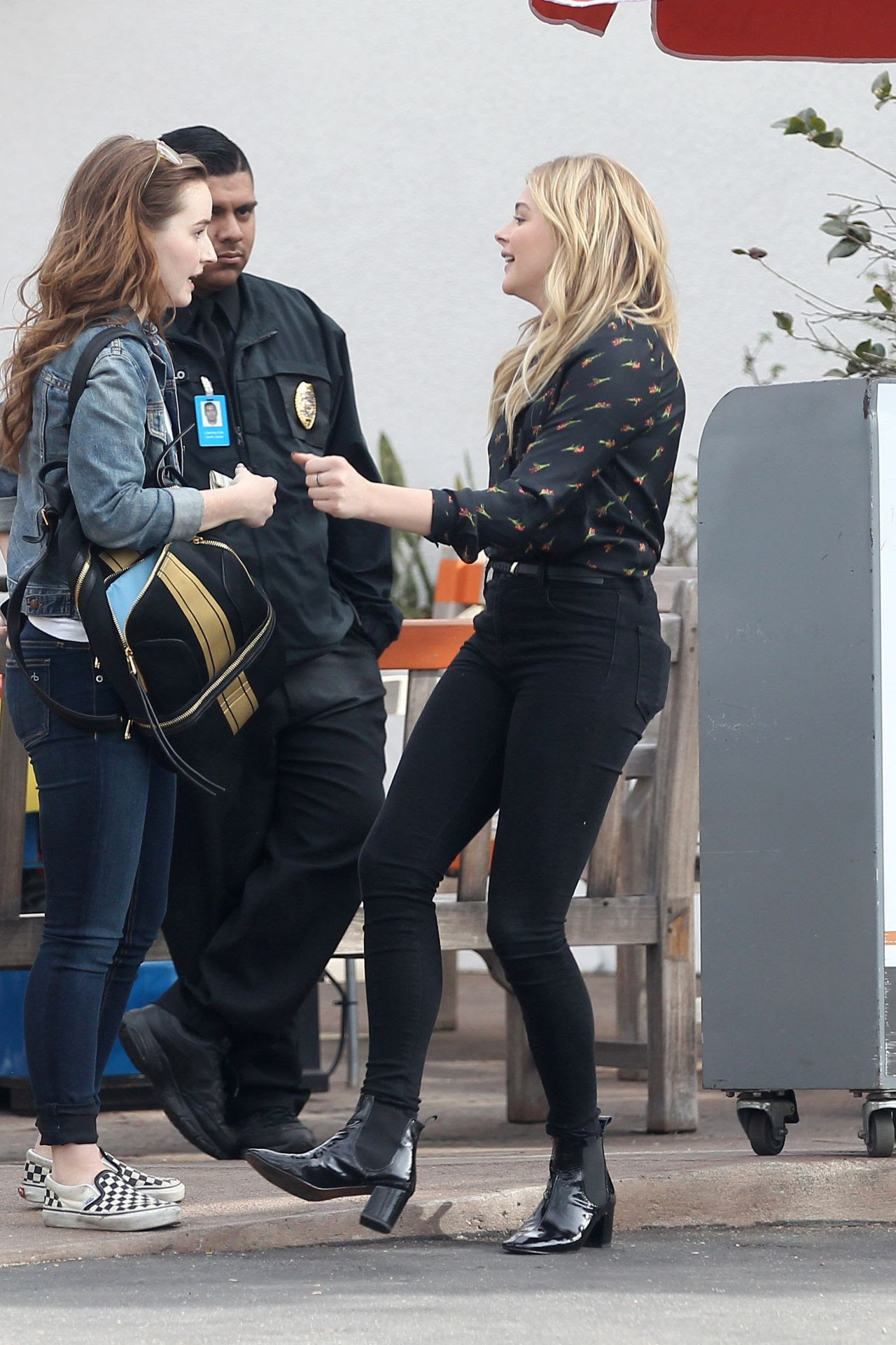http://celebmafia.com/wp-content/uploads/2016/01/chloe-moretz-at-the-glen-centre-in-los-angeles-ca-1-27-2016-5.jpg