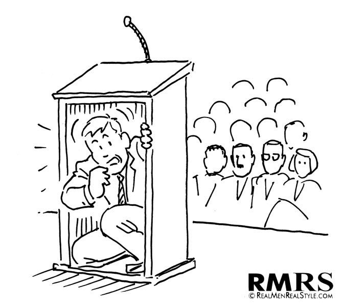 Fear-of-Public-Speaking(new)