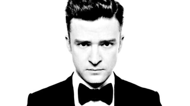 Justin-Timberlake-New-Song