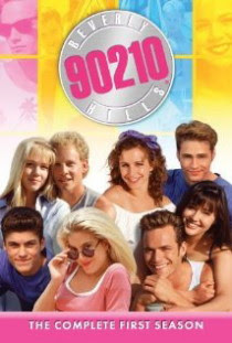 59-90-of-the-90s-Beverly-Hills-90210.jpg