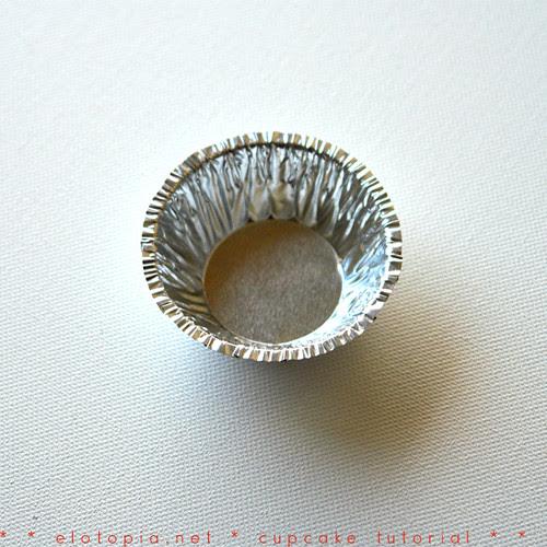 cupcake_tutorial_001