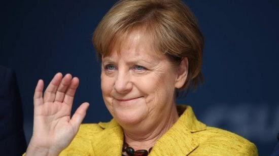 Η Γερμανία στήνει τη νέα κρίση χρέους...!!!