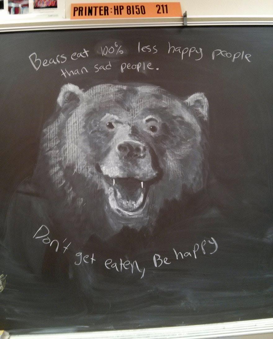 profesor-arte-dibujos-tiza-pizarra-nate (5)
