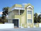 House For A Small Lot Submit An Entry: Dream Houses #8 Small House ...