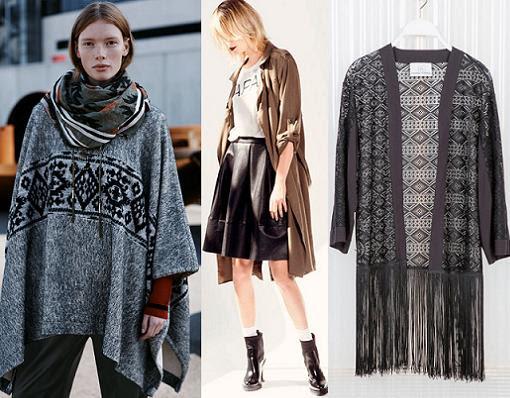 http://www.robatendencias.com/wp-content/uploads/2014/09/moda-oto%C3%B1o-invierno-2014-2015-capas-ponchos.jpg