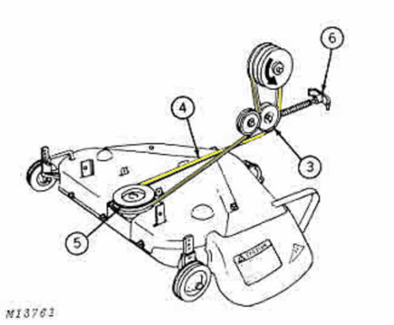 Diagram John Deere 112 Parts Diagram Full Version Hd Quality Parts Diagram Modwiring18 Newsetvlucera It
