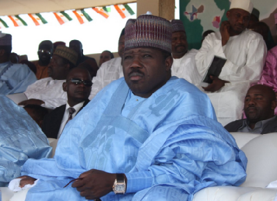PDP crisis: Sheriff, Makarfi to nominate reconciliation committee members Monday