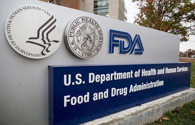 FDA encourages recovered patients to donate plasma for development of blood-related therapies | Pharma News