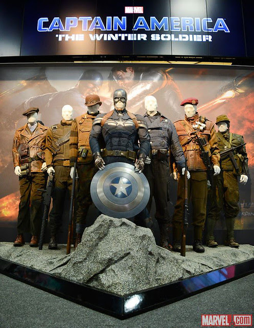 CAPTAIN-AMERICA-WINTER-SOLDIER-SDCC2013-03