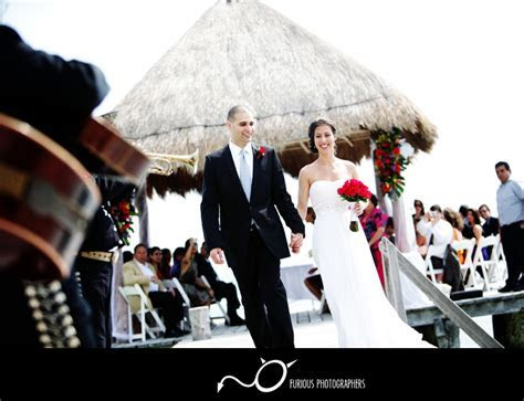 cancun Archives   Wedding Photography Blog   Los Angeles