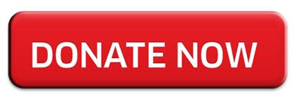 Please support our work. Donate for a Just Foreign Policy