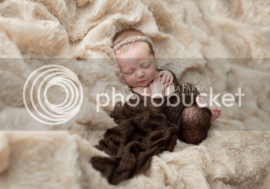 photo newborn-photographer-boise-idaho_zps4bcc7618.jpg