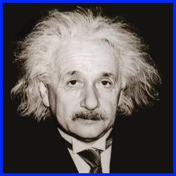 50 Famous Albert Einstein Quotes Download Free Posters And