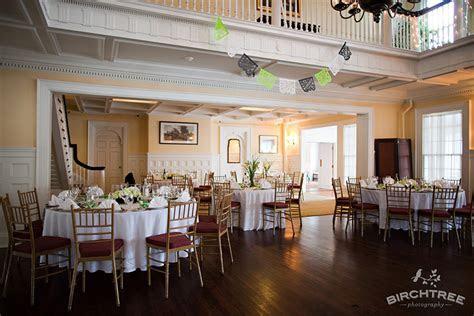 Pittsburgh Wedding Venue Reviews   The Pittsburgh Golf Club