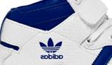 adidas forum supra copy