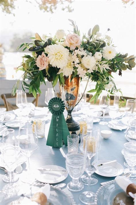 Pinnable Equestrian California Wedding   MODwedding