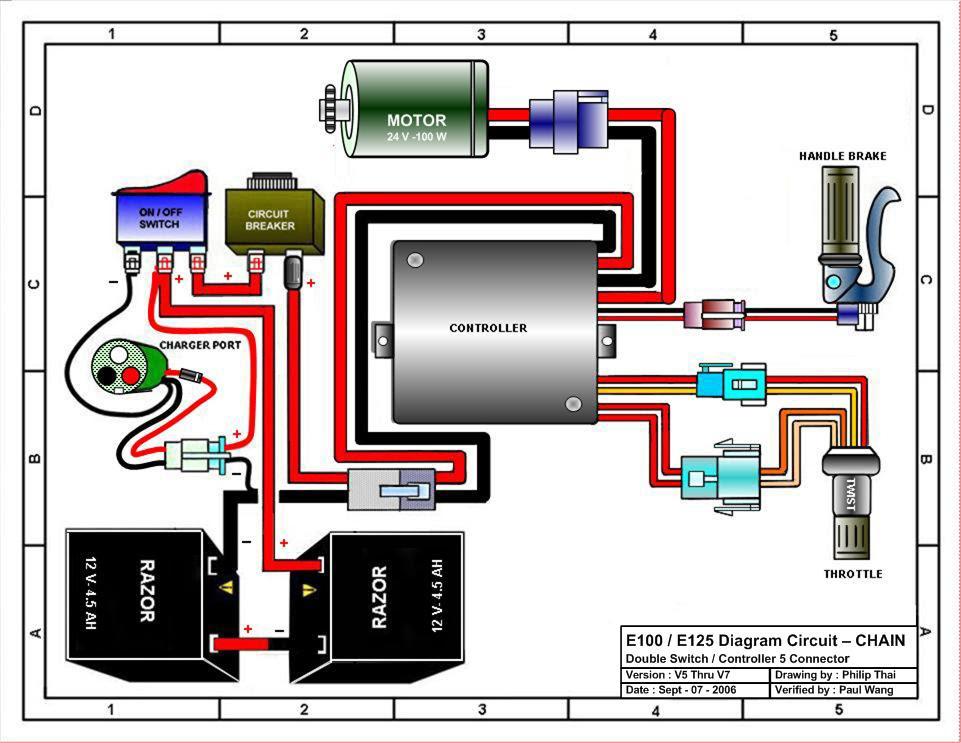 Diagram 1968 Charger Wiring Diagram Full Version Hd Quality Wiring Diagram Warleywiring Doanbe It