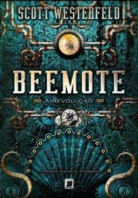 Beemote: A Revolução