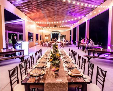 29 best Tampa Wedding Venues images on Pinterest   Tampa