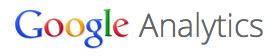 google-analytics-text-logo