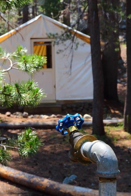 IMG_6506 Glen Aulin High Sierra Camp