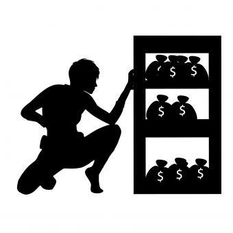 Forex bank jonkoping inbrott