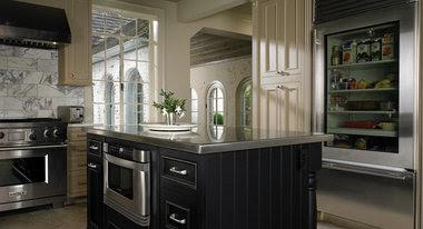 Vineland, NJ Kitchen & Bath Remodelers