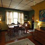November Home of the Month: Farmhouse fun - Buffalo News