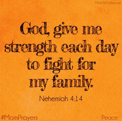 Quotes About Gods Strength 35 Quotes