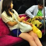 japanese_sleeping_119
