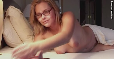 Blanchard Ryan Nude images (#Hot 2020)