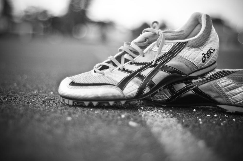 Výsledek obrázku pro running photography