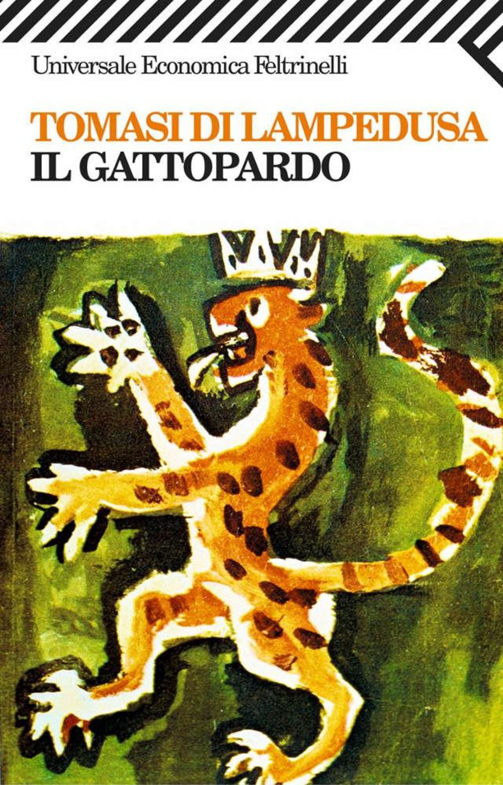 http://recensionilibri.org/wp-content/uploads/2014/03/cover4.jpg