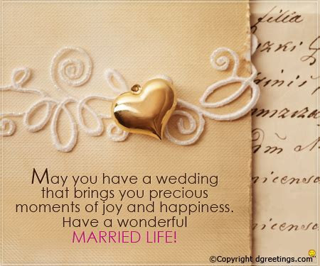Wedding Sayings Quotes, Quotes for Weddings, Sayings for