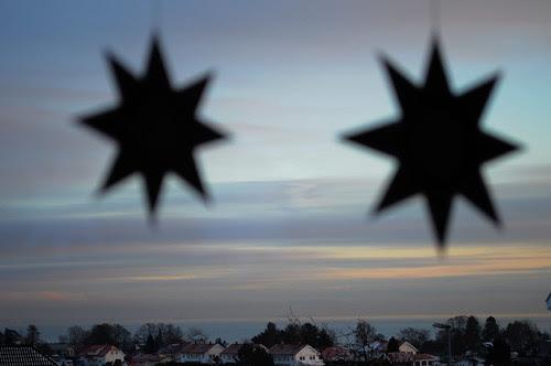 star :: stjerne #2