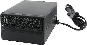 Car Interior Heater