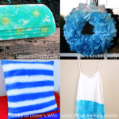 tie-dye-projects-1