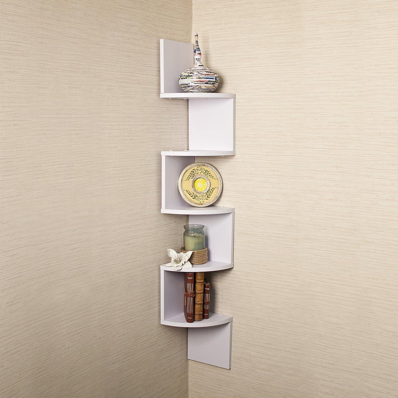 Amazon.com: Floating Shelves: Home & Kitchen