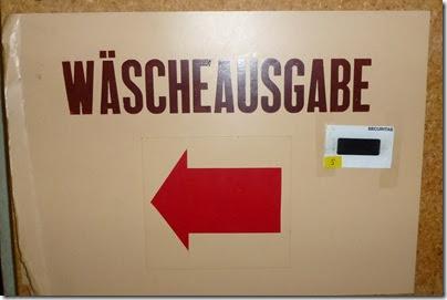 dachstockgang_05