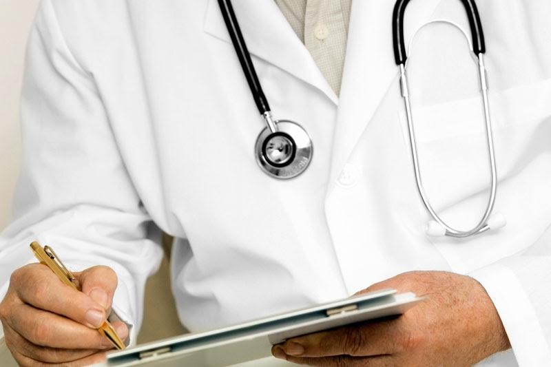 Ελλειψη γιατρών στην Αλόννησο ~ ΕΝΑΣ ΑΓΡΟΤΙΚΟΣ ΚΑΙ ΕΝΑΣ ΓΕΝΙΚΟΣ ΑΝΑ ΕΒΔΟΜΑΔΑ