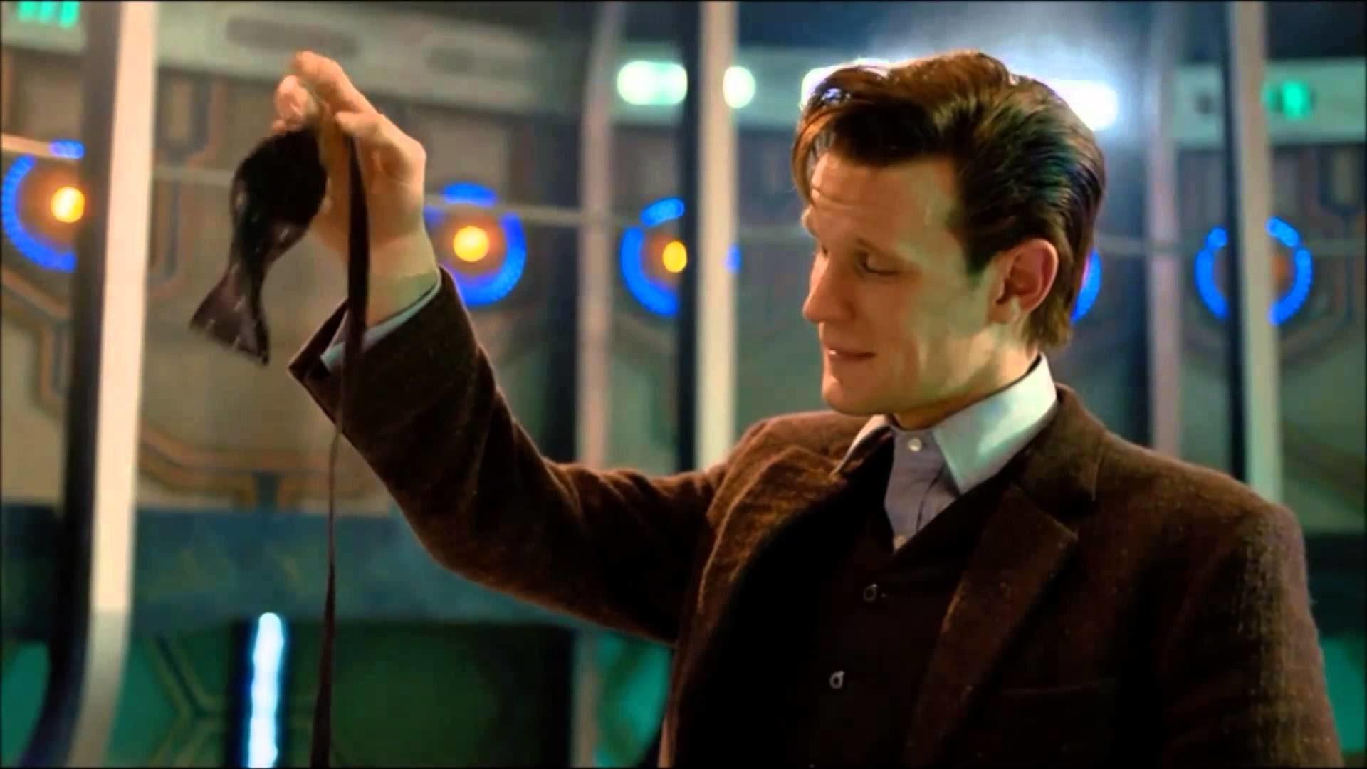 Dr Who Matt Smith Wallpaper 66 Images