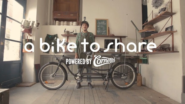 a-bike-to-share-cornetto