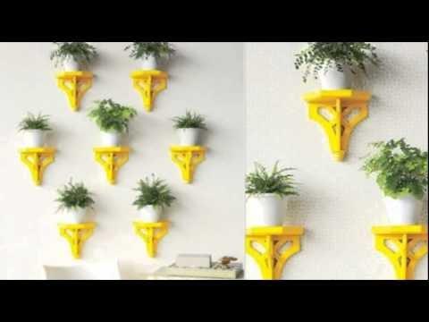 inilah ide kreatif dalam mendekorasi rumah tips dekorasi