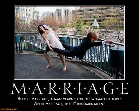Really Funny Marriage Jokes   Laugh Away   Humoropedia