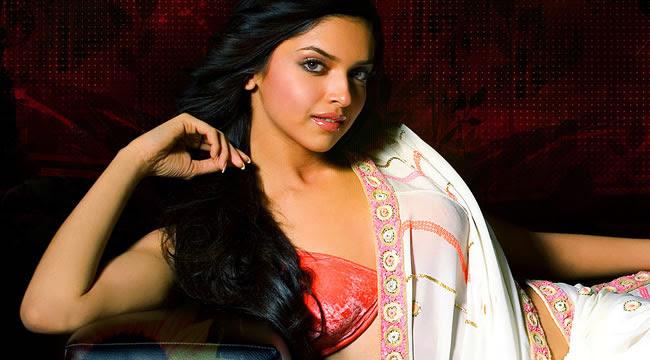 Top 20 Deepika Padukone Hottest Photos, Deepika Padukone Top Sexy Photos, Deepika Padukone Sexiest Photos, Deepika Padukone Hot Sexy Stunning Photos, Bollywood Actress Deepika Padukone Hottest Photos, Deepika Padukone Top Bikini Photos