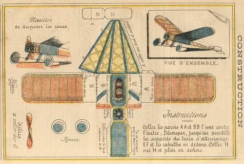 avion (1919)