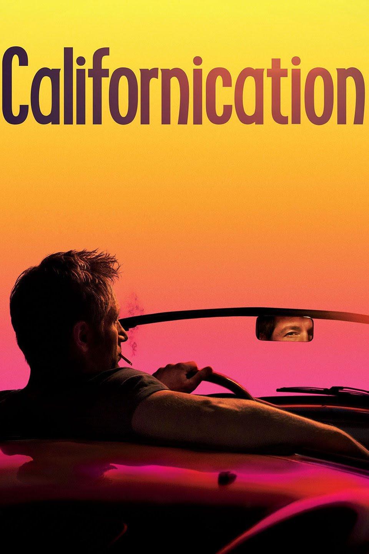 Californication Tv Series