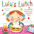 Lulu's Lunch